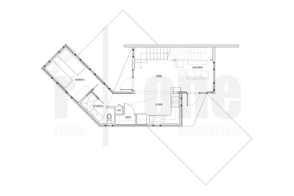 Job Files2011-02 ObliqueDrawingsxrefstudio-baseplan-1 Mod