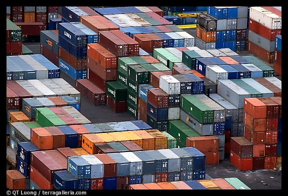 Shipping Containers A Design Primer Life Of An Architect