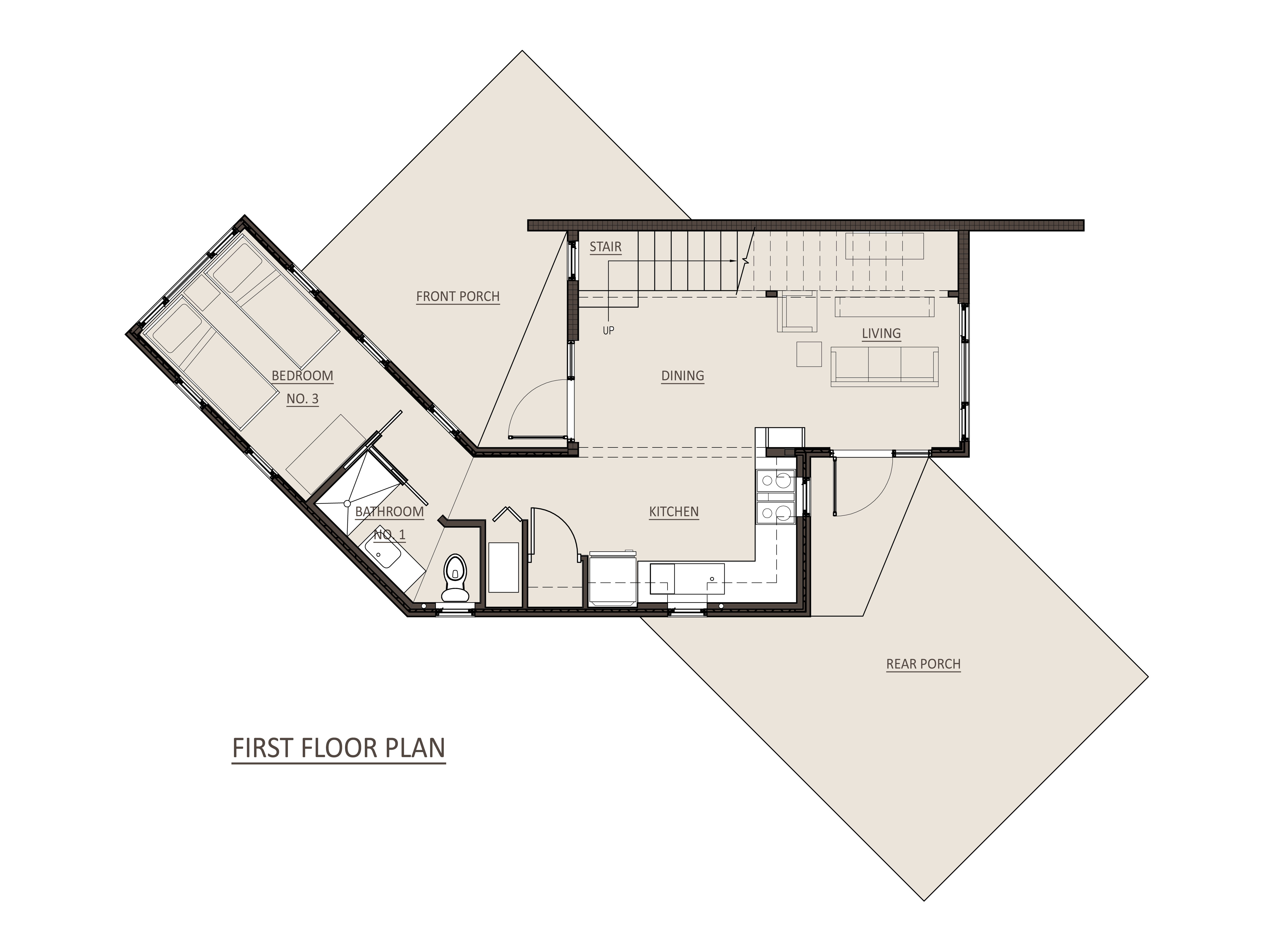 301 moved permanently - Container home floor plan ...