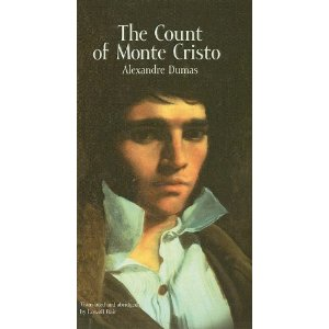 the count of monte cristo as rizal s favorite novel He used the same theme of monte cristo in his second novel el filibusterismo in  the novel  why rizal chose the count of monte cristo as his favorite novel.