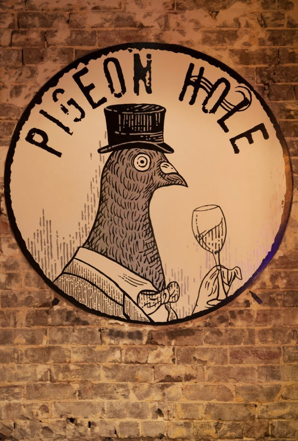 PigeonHole2