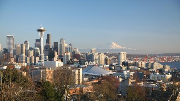 Seattle-Seattle_4
