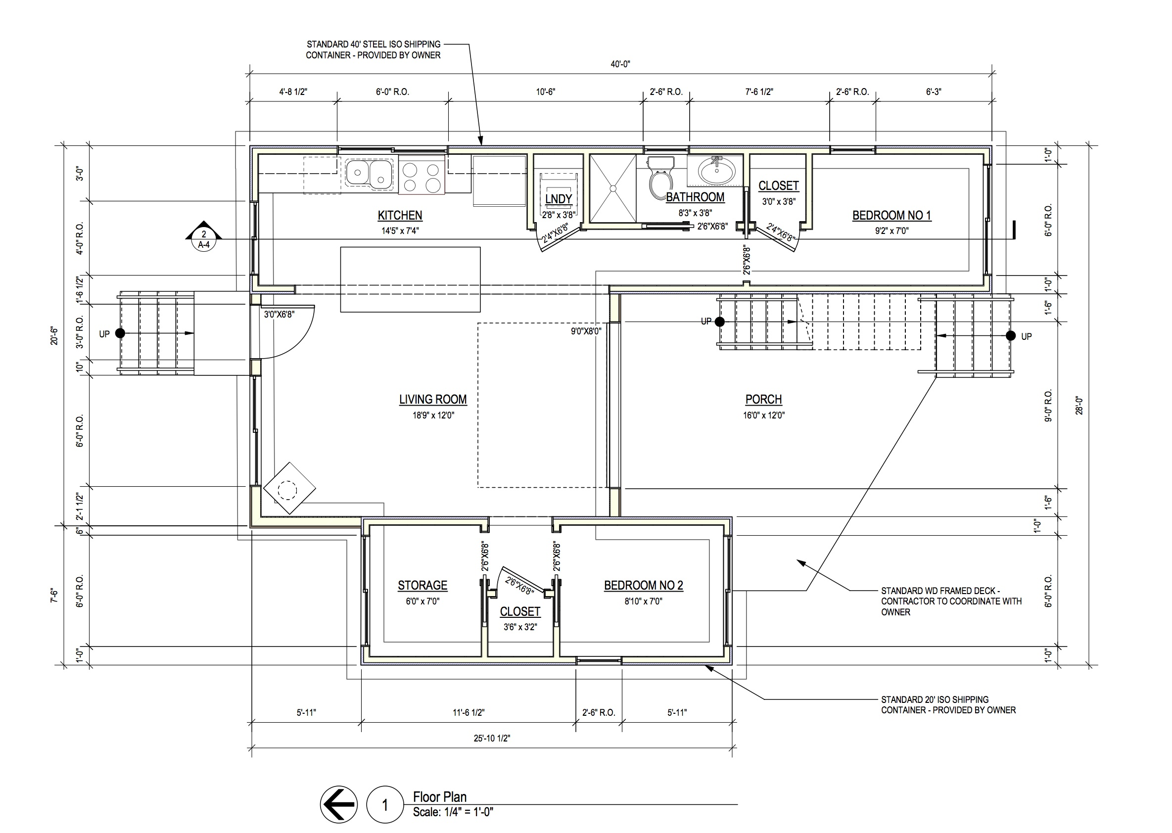 301 moved permanently container home floorplans joy studio design gallery