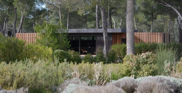 openhouse-magazine-pop-up-house-architecture-multipod-studio-passive-housing